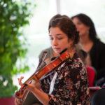 muziek-tijdens-landelijk-congres-odensehuizen