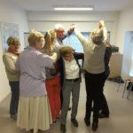 workshop-bewegen-met-plezier-6