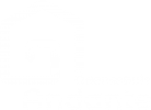 OdenseHuis Logo_202_DEF_DIAP