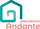 cropped-OdenseHuis-Logo_2020_DEF_RGB.png